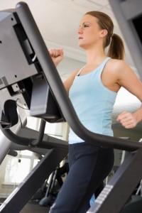 生理痛 緩和 運動
