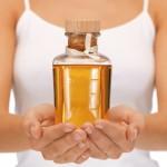 オイリー肌に合う洗顔料と洗顔方法