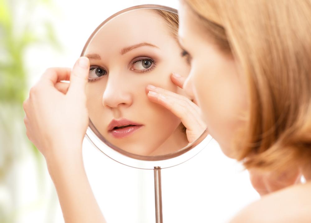 思春期ニキビにも大人ニキビにも効く洗顔料人気ランキング