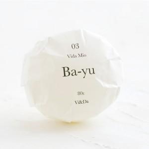 Ba-yu