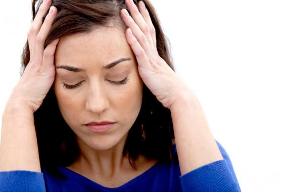 生理痛食べ物 ストレス