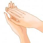 hand_nazimase