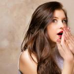 化粧品に含まれる界面活性剤で肌に影響を与えるのは一つだけ!