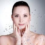 朝、洗顔する?洗顔しない?洗顔しない美容法の本当の意味と即効肌チェック!