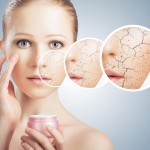 肌が乾燥しやすい方必見!うるおいを守る洗顔料・洗顔方法