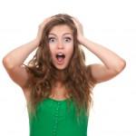 洗顔方法保存版!8つの間違い洗顔と本当に正しい洗顔方法