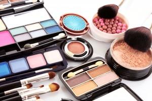 化粧品・メイク道具