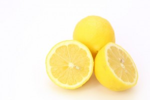 コラーゲンドリンク ランキング ビタミンC