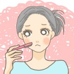 剃る?脱毛器?顔の産毛の正しい処理方法とポイント