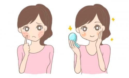 敏感肌_ファンデ01