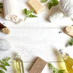 【2016】おすすめ洗顔料ランキング|人気の洗顔料と選び方をご紹介!