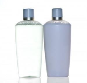 ニキビ 化粧水