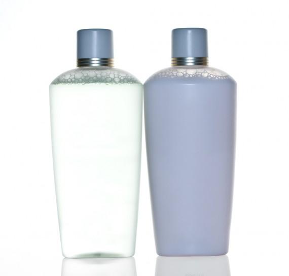 保湿 化粧水