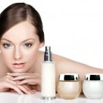 ニキビを繰り返す肌に!ニキビを防ぐ化粧品を選ぶコツとニキビ対策化粧品3選
