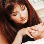 痛いささくれ・さかむけの応急対策と作らないための4つの方法