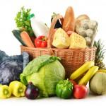 美肌食材!すぐに摂りたい食材成分を知る!肌悩み別、美肌効果の食材一覧