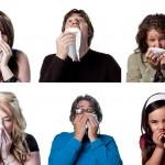 花粉症は何科の病院?花粉症の病院を選ぶ5つの基準