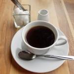 ダイエットお茶 カフェイン
