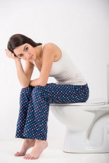 妊娠 便秘 症状