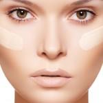 肌質で選ぶ!美肌に魅せる化粧下地の選び方