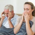 花粉症の頭痛は「鼻」で解決!頭痛の原因とその対処法