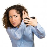 自宅で薄毛予防できる7つのポイントと薄毛の原因まとめ