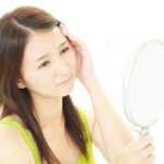 肌のくすみの原因は4つ!タイプに合わせた予防方法