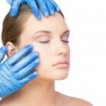 4つの肌診断を徹底調査!!肌診断の正しい活用法と注意点