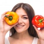 ニキビができやすい方におすすめの食べ物&NGな食べ物