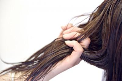 ホホバオイル 効果 髪ケア