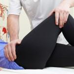 産後はチャンス!骨盤矯正で理想の体型をゲットする4つの方法