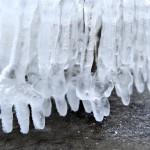 頑固な冷えを解消! 末端冷え性を改善する6つの方法