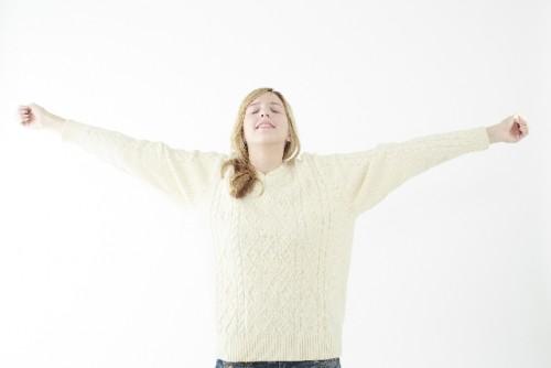 有酸素運動 効果 ストレス解消