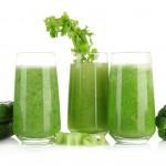 【厳選】青汁ランキングTOP3!青汁を正しく選ぶ4つの基準