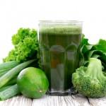 野菜不足・美肌・ダイエットなど……目的別におすすめする青汁7選