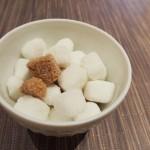 生理痛 食べ物 砂糖
