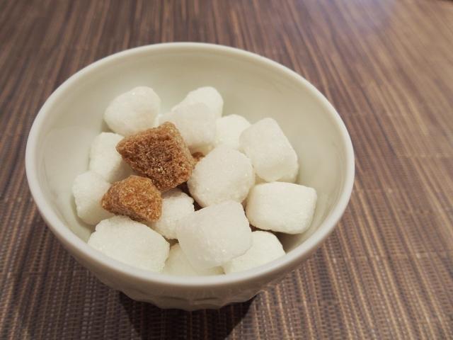 ダイエット 飲み物 砂糖