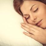 心と体が軽くなる!睡眠の質を高める3つの方法!