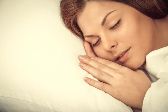 有酸素運動 効果 睡眠