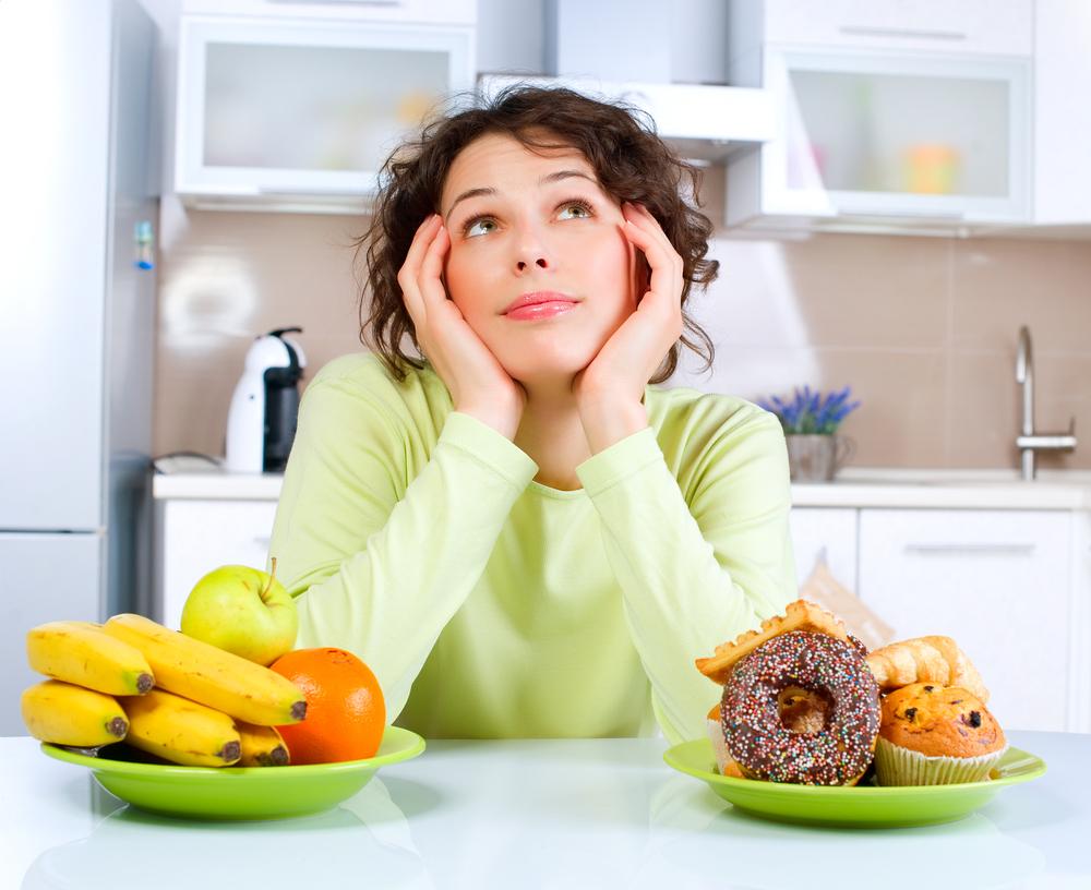 痩せる 食べ物