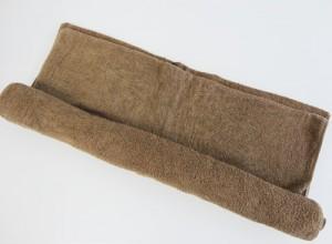 リフトアップ マッサージ 骨盤枕3