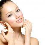 美白成分で選ぶ!2016美白化粧水ランキング