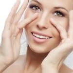 頬・あごのたるみを劇的に解消するリフトアップマッサージ法