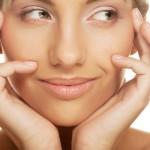 黄ぐすみの原因!「糖化」肌の改善&予防法とは?