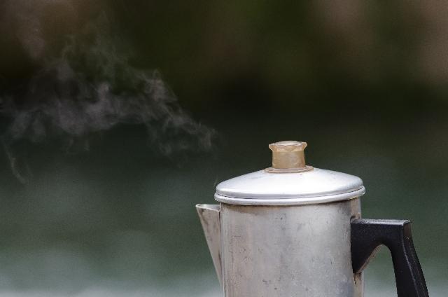 ダイエット 飲み物 白湯
