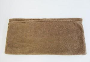 リフトアップ マッサージ 骨盤枕2