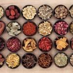 辛い冷えは自然の生薬で改善! 冷え性に効果のある漢方4選