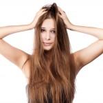 痛い!頭皮の日焼けの正しいお手入れ方法&正しい日焼け対策