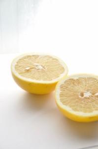 生理痛 症状 グレープフルーツ
