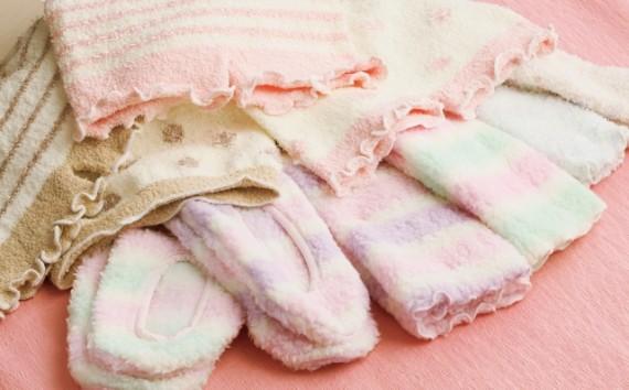 妊娠 便秘 靴下